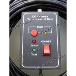 CG-ANTENNA - CG-3000 - Télécommande pour antenne automatique