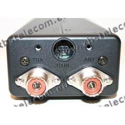 YAESU - FC-30 - Coupleur d'antenneTuner d'antenne automatique
