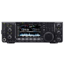 ICOM - IC-7600 - Base HF/50Mhz - Tous Modes