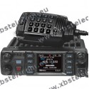 ANYTONE - AT-D578UV PRO - GPS/APRS + BLUETOOTH - DMR 45/50W