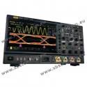 Rigol - MSO-8104 Oscilloscope 4x1GHz + MSO 16 voies