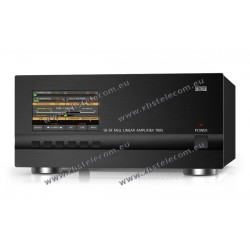 Acom - Acom-A700S - 1,8-54,7MHz solidstate amplifier - 700W