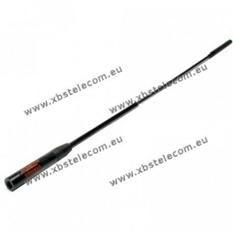 DIAMOND - SRH-940 - Antenna per portatili tribanda 50-144-430 MHz