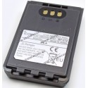 ICOM - BP-272 - 1880 mAh Batterie