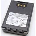 ICOM - BP-272 - 1880 mAh Batterie