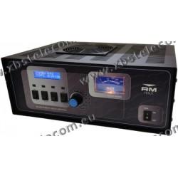 RM - BLA-350 - 1,8-30MHz 300W