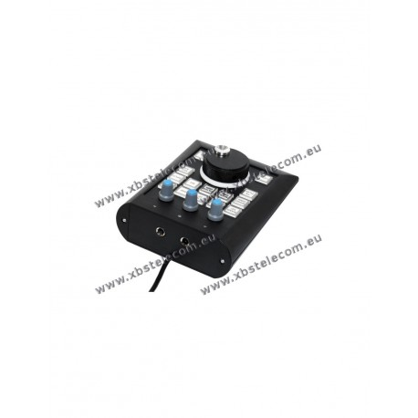 EXPERT ELECTRONICS - E-coder EP Controller