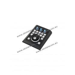 EXPERT ELECTRONICS - E-Coder PLUS Controller