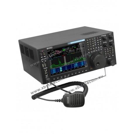 EXPERT ELECTRONICS - MB1-HIGH