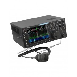 EXPERT ELECTRONICS - MBI-PRIME
