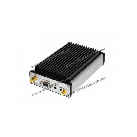 EXPERT ELECTRONICS - SunSDR2-QRP
