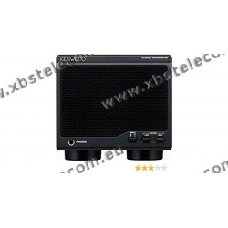 KENWOOD - SP-890W - HP pour TS-890