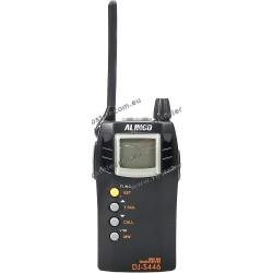 ALINCO - DJS-446 - E PMR
