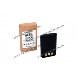 YAESU - SBR-28LI - Batterie pour FT-4