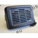 YAESU - MLS‐100 - External Speaker (12 Watt Peak)