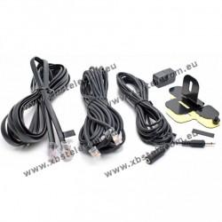 YAESU - YSK-891 - Separation Kit FT-891