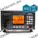HIMUNICATION - HM-380S - AIS / DSC / GPS (ATIS)