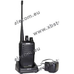 ALINCO - DJ-PAX4 - DPRM walkie