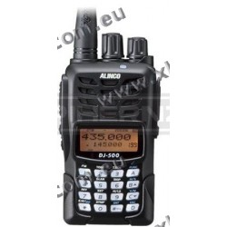 ALINCO - DJ-500E