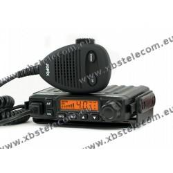 JOPIX - PT-31 - CB mobile transceiver