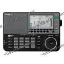 SANGEAN - ATS-909X NERO - Ricevitore digitale multibanda