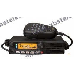 Yaesu - FTM-3200DE - VHF - C4FM