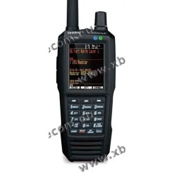 UNIDEN - SDS-100E - Digital scanner