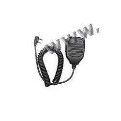 JETFON - MA-1703 - Micro/Speaker déporté