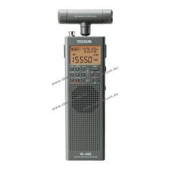 TECSUN - PL-365 - Multiband receiver