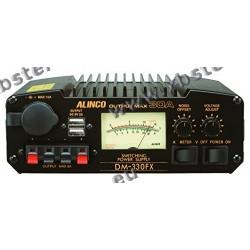 ALINCO - DM-330 FXE - Power supply