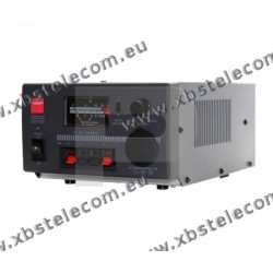 DIAMOND - GSV-1200 - Power supply
