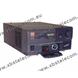 DIAMOND - GZV-6000 - Power supply