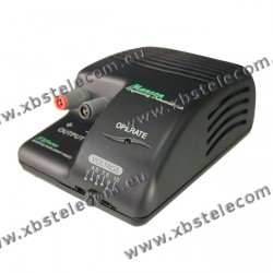 MANSON - SPS-8041 - switching power supply 3 amps