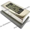 YAESU - XF‐126CN - Roofing Filter(300 Hz)