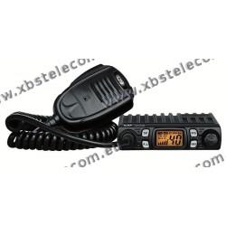 CRT - ONE-N - CB mobile radio device