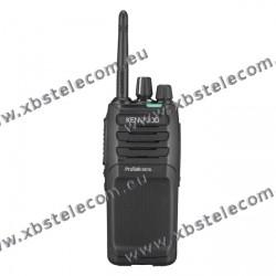 KENWOOD - TK-3701D - PMR-446 digital / analog radio