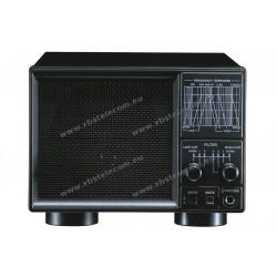 Yaesu - SP-2000 - Haut parleur Externe de Table