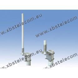 MASS - L-30 - basic antenna for LTE 4G / UMTS 3G / WLAN