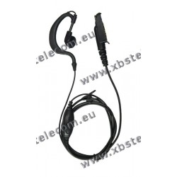 INRICO - headset for T-320