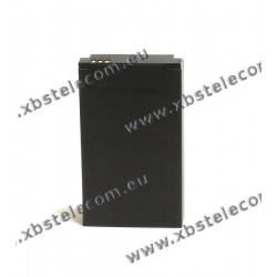 INRICO - Battery pack 3500 mAh for T-320
