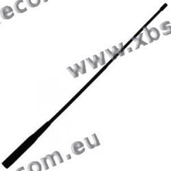 COMET - 1230 - Airband Antenna