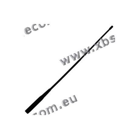 COMET - 1230 - Antenne Aviation