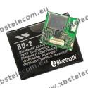 YAESU - BU-2 - Module Bluetooth