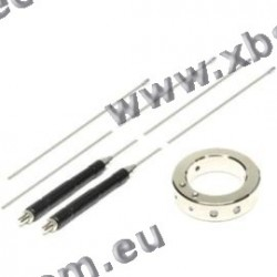 YAESU - ATBK-100 - Kit pour ATAS-120A