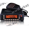 Yaesu - FT-7900E - VHF/UHF FM Mobile - 50W
