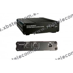 YAESU - SCU-LAN10 - Unità di rete per controllo remoto