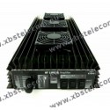 RM ITALY - HLA 300V + Black W/FAN - 300 W