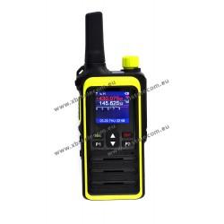 VERO TELECOM - BHM-78 - Accessorio per VR-N7500
