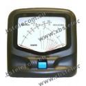 DIAMOND - SX-20C - SWR / PWR - 1,8 à 200 MHz - 300W