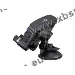 YAESU - MMB-98 - Support de face avant pour FTM-100/350/400